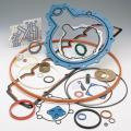 Gasket Fabrication