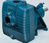 Barnes Self Priming Pumps