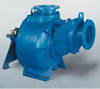 Crown Self Priming Pumps