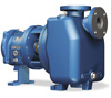 Summit Self Priming Pumps