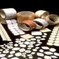 Gasket and Seal Materials